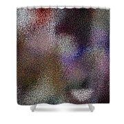T.1.995.63.2x1.5120x2560 Shower Curtain