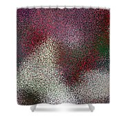 T.1.996.63.1x3.1706x5120 Shower Curtain