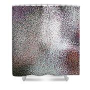 T.1.997.63.3x1.5120x1706 Shower Curtain