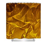 Textured Texture Shower Curtain