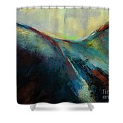 Top Line Shower Curtain
