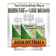 Best way to lose weight in 6 weeks picture 10