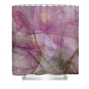 Unlicentiated Coarseness  Id 16099-020152-72430 Shower Curtain