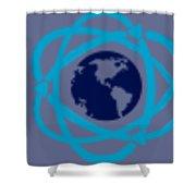 Updatedreviews Shower Curtain
