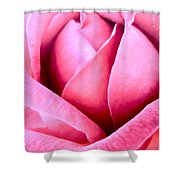 Vavavoom Shower Curtain