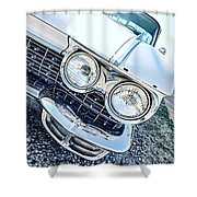 #vintage #carcorners Just Make So Shower Curtain
