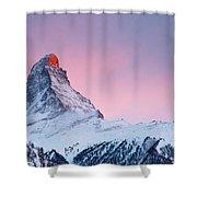 Wallup 19556322 Shower Curtain