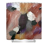 What's Up My Witches? 1 Shower Curtain