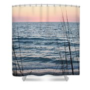 Where Have All The Children Gone Shower Curtain