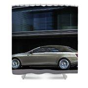 Wide  1920x1200 0667 Shower Curtain