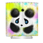 Will I Fit In Shower Curtain