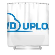 Buy Wdupload Premium