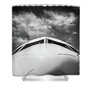 Comlux 767 1 Shower Curtain