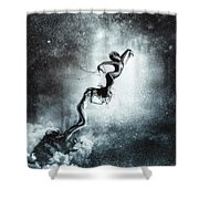 Host Shower Curtain