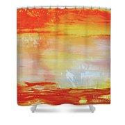 Restore Shower Curtain