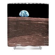 S380/0084 Shower Curtain