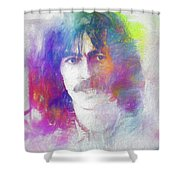 You Know I Believe And How Shower Curtain