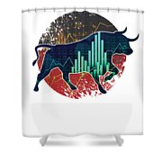 Laptop Case Sleeve Forex Trading Bitcoin Investments Bullish Traders Stock Market Exchange Day Trader Personalized Gifts Crypto Currency Bag