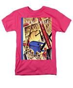 New Yorker May 2 1931 Men's T-Shirt  (Regular Fit)