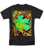 Maple Mania 21 Men's T-Shirt  (Regular Fit) by Will Borden