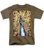 Applause Men's T-Shirt  (Regular Fit) by Hiroko Sakai