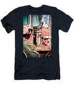 International Harvester 2 Men's T-Shirt (Athletic Fit)