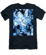 A Stream Of Nightmares Men's T-Shirt (Athletic Fit)