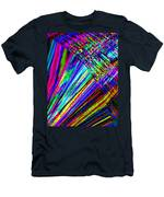 Harmony 40 Men's T-Shirt (Athletic Fit)