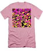 Shiraz Men's T-Shirt (Athletic Fit)