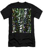 Miscellaneous 4 Men's T-Shirt (Athletic Fit)