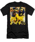 1997 What A Year Men's T-Shirt (Athletic Fit)