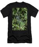 5153 Men's T-Shirt (Athletic Fit)