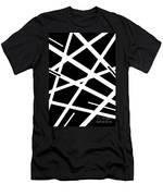 Aeons 2 Men's T-Shirt (Athletic Fit)