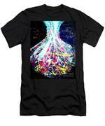 Chemistry Men's T-Shirt (Athletic Fit)