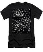 Armor For The Soul Men's T-Shirt (Athletic Fit)
