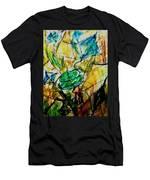 Basant II Men's T-Shirt (Athletic Fit)