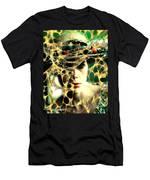 Bittersweet Men's T-Shirt (Athletic Fit)