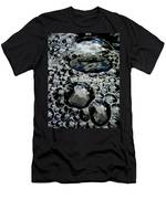 Bubblescape Men's T-Shirt (Athletic Fit)