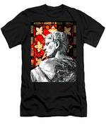 Constantine The Great Men's T-Shirt (Athletic Fit)