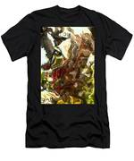 Countryside Creatures Men's T-Shirt (Athletic Fit)