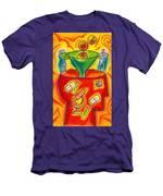 Development Men's T-Shirt (Athletic Fit)