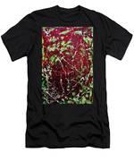 Dragon Slayer Men's T-Shirt (Athletic Fit)