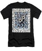 Exotic Men's T-Shirt (Athletic Fit)