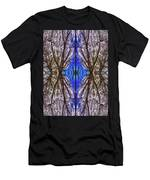 Fantasy Life Men's T-Shirt (Athletic Fit)