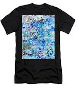 Firmament Men's T-Shirt (Athletic Fit)