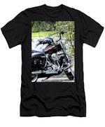 Free Spirit Men's T-Shirt (Athletic Fit)