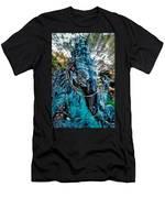 Ganesh Men's T-Shirt (Athletic Fit)