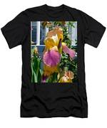 Garden Beards Men's T-Shirt (Athletic Fit)