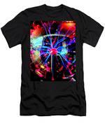 Good Vibrations Men's T-Shirt (Athletic Fit)