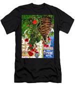 Historic Men's T-Shirt (Athletic Fit)